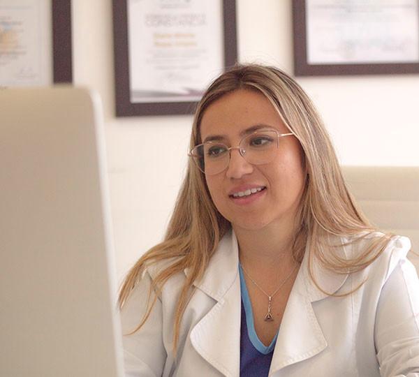 nutricionista funcional, Nutricionista Diana Rojas, nutrición funcional, nutricionista