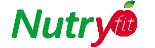 Nutryfit – Nutricionista en Bogotá