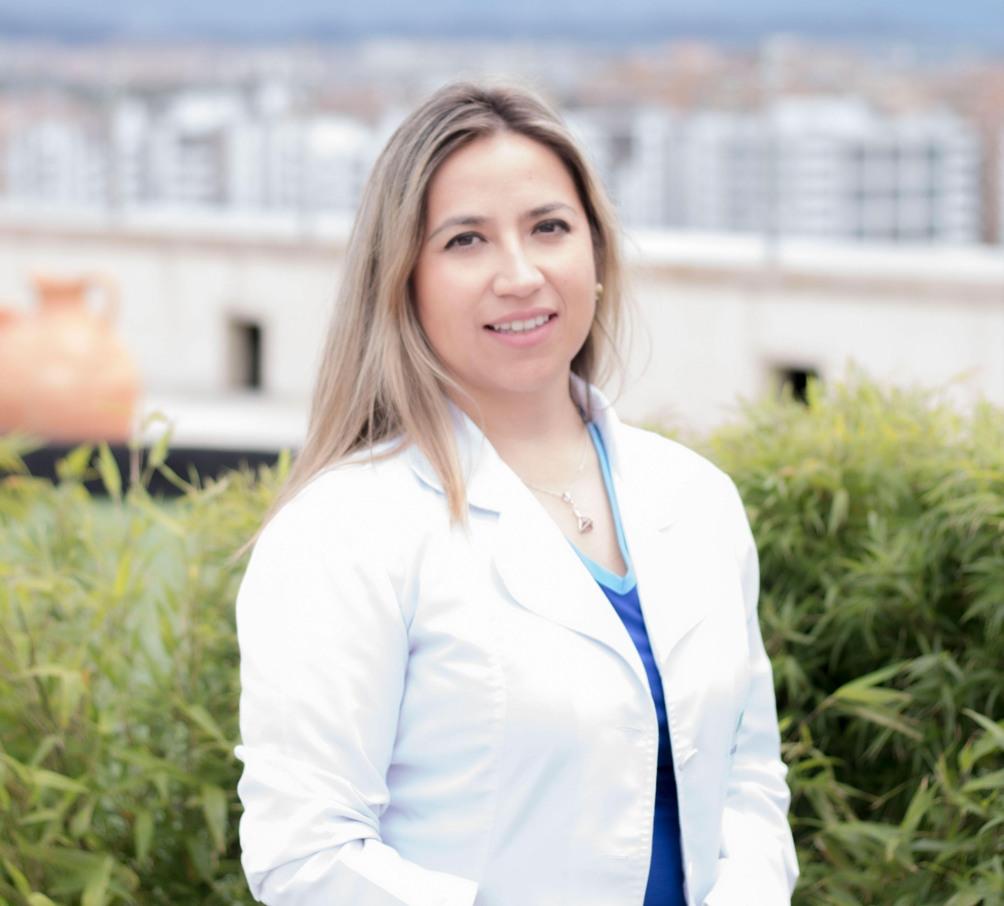 Nutricionista Diana Rojas, Nutryfitco, nutryfit, nutricionista funcional, medicina funcional, nutricionista vegana, nutricionista vegetariana, dieta cetogénica, nutricionista oncologica, mejor nutricionista, nutricionista Bogota,