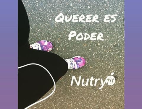 nutricionista Bogotá, nutryfit, nutricionista Diana Rojas, nutricionista oncológica, nutricionista vegetariana, nutricionista vegana, mejor nutricionista, nutricionista
