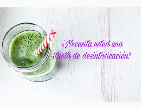 nutricionista Bogotá, nutricionista, nutryfit, nutricionista Diana Rojas