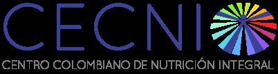 Apoyo nutricional para el paciente oncológico
