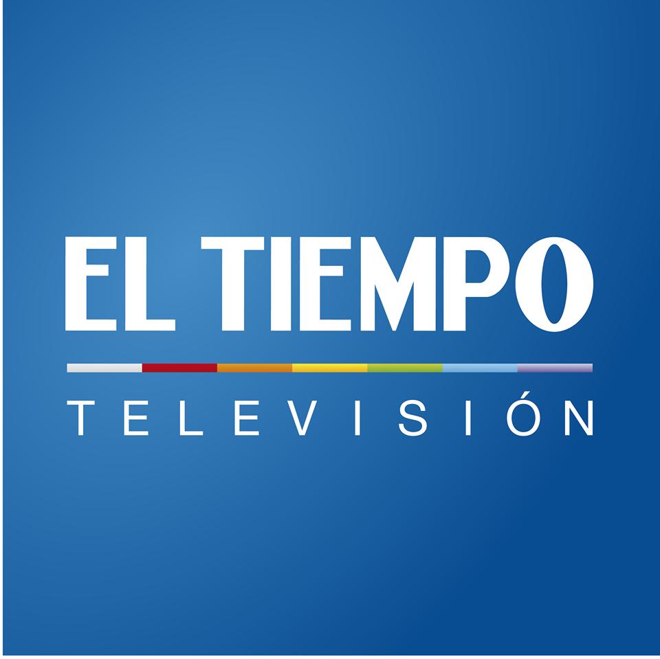 Alimentación después de vacaciones – Canal El Tiempo TV, Nutricionista, Diana Rojas