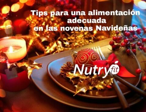 nutricionista diana rojas, nutryfit, nutricionista funcional, medicina funcional, nutricionista, nutricionista Bogotá, nutricionista vegetariana,