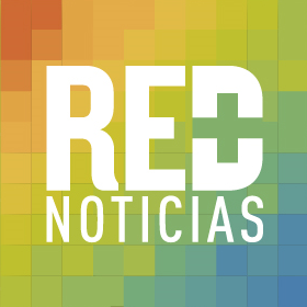 Mitos y realidades del consumo del carnes Rojas- Entrevista Red más Noticias