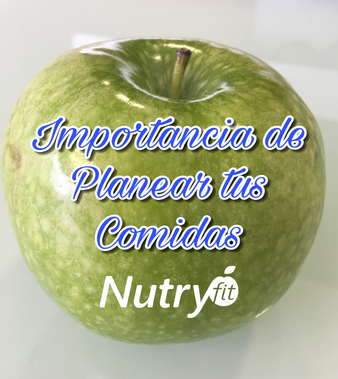 nutryfit, nutricionista Diana Rojas,