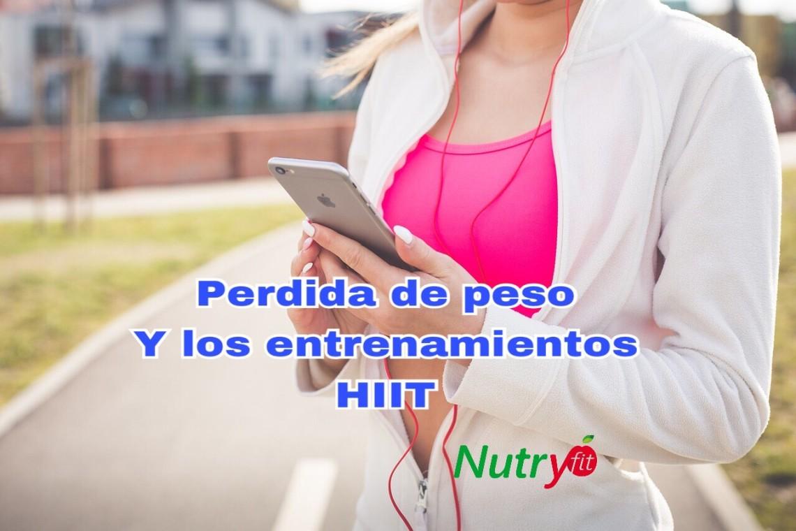 perdida de peso, nutricionista Bogotá