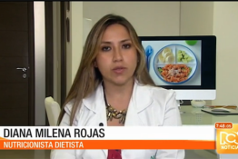 nutricionista, nutricionista Bogota, mejor nutricionista
