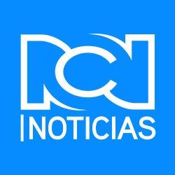 Importancia de una alimentación saludable, Nutricionista Diana Rojas, Nutricionista Bogotá