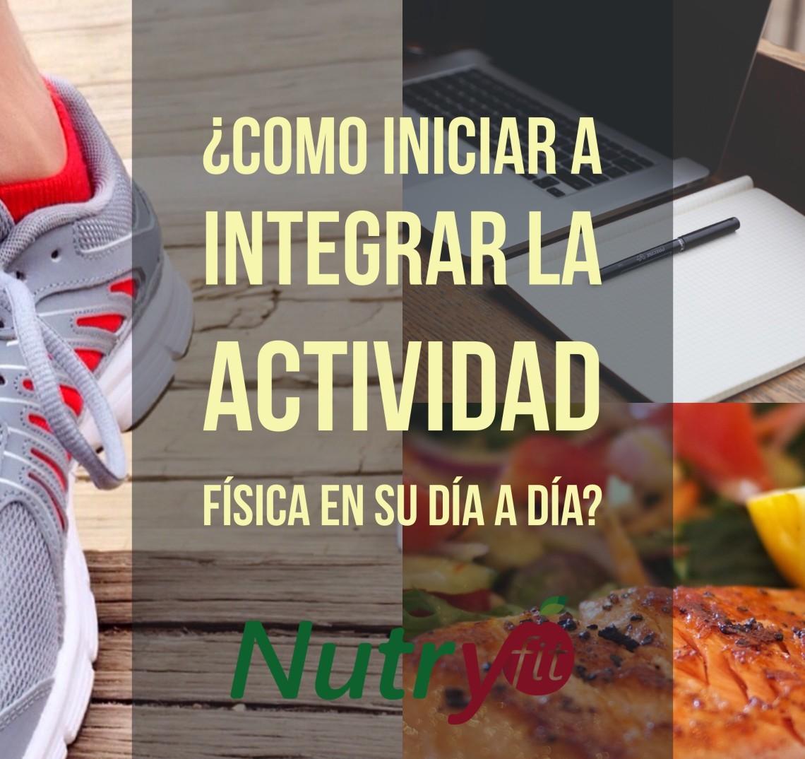 nutrytfit, Mejor nutricionista Bogota, Nutricionista, Nutricionista Diana Rojas,  Nutricionista Oncológica, Nutryfitco, Mejor nutricionista Bogotá