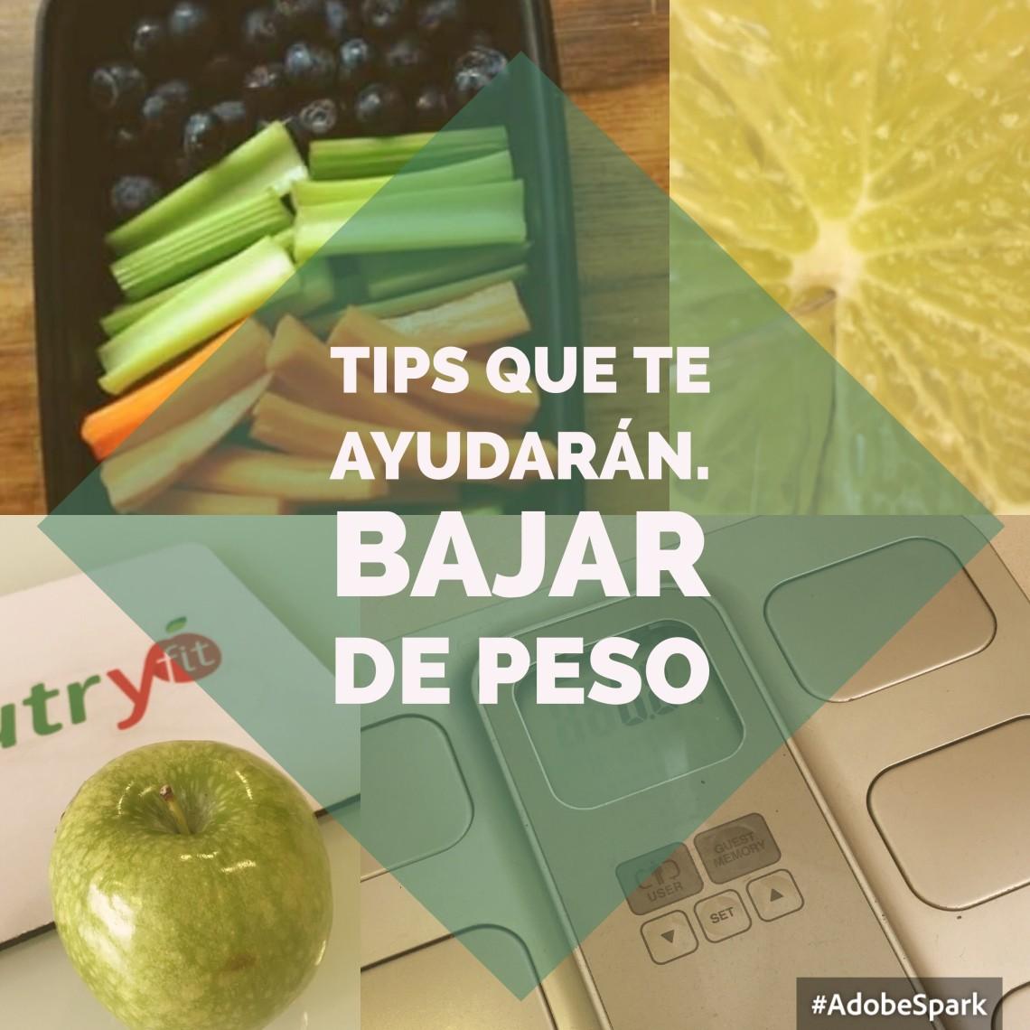 Nutricionista Bogota-nutricionista