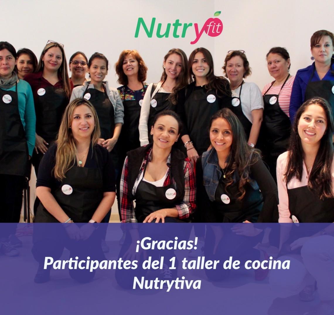 nutricionista, Nutricionista bogota, nutricionista Diana Rojas, nutryfit