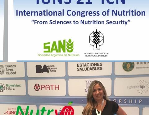 Nutricionista, Nutricionista Bogota, Nutricionista Diana Rojas, Nutryfit.
