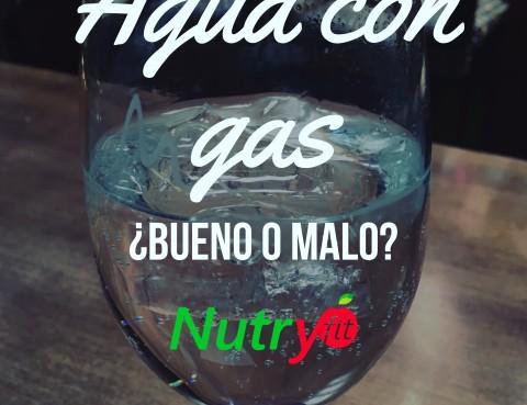 nutricionista Diana Rojas, nutricionista Bogotá, nutryfit, nutricionista,