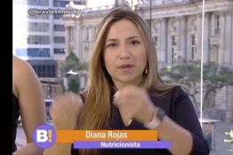 nutricionista Diana Rojas, Nutricionista, Nutricionista Bogotá, nutryfit, Nutryfitco