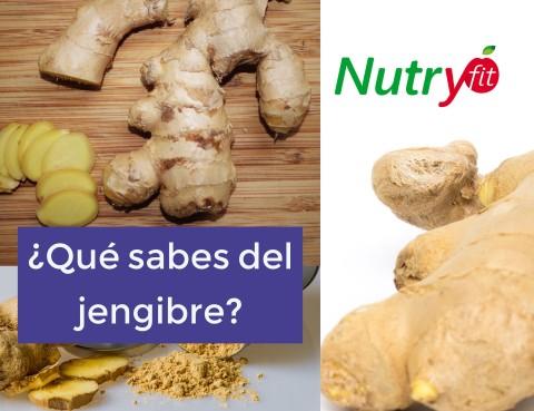 Nutricionista Diana Rojas, nutryfit, nutricionista, nutricionista bogota, nutricionista oncológica, nutricionista vegetariana,.