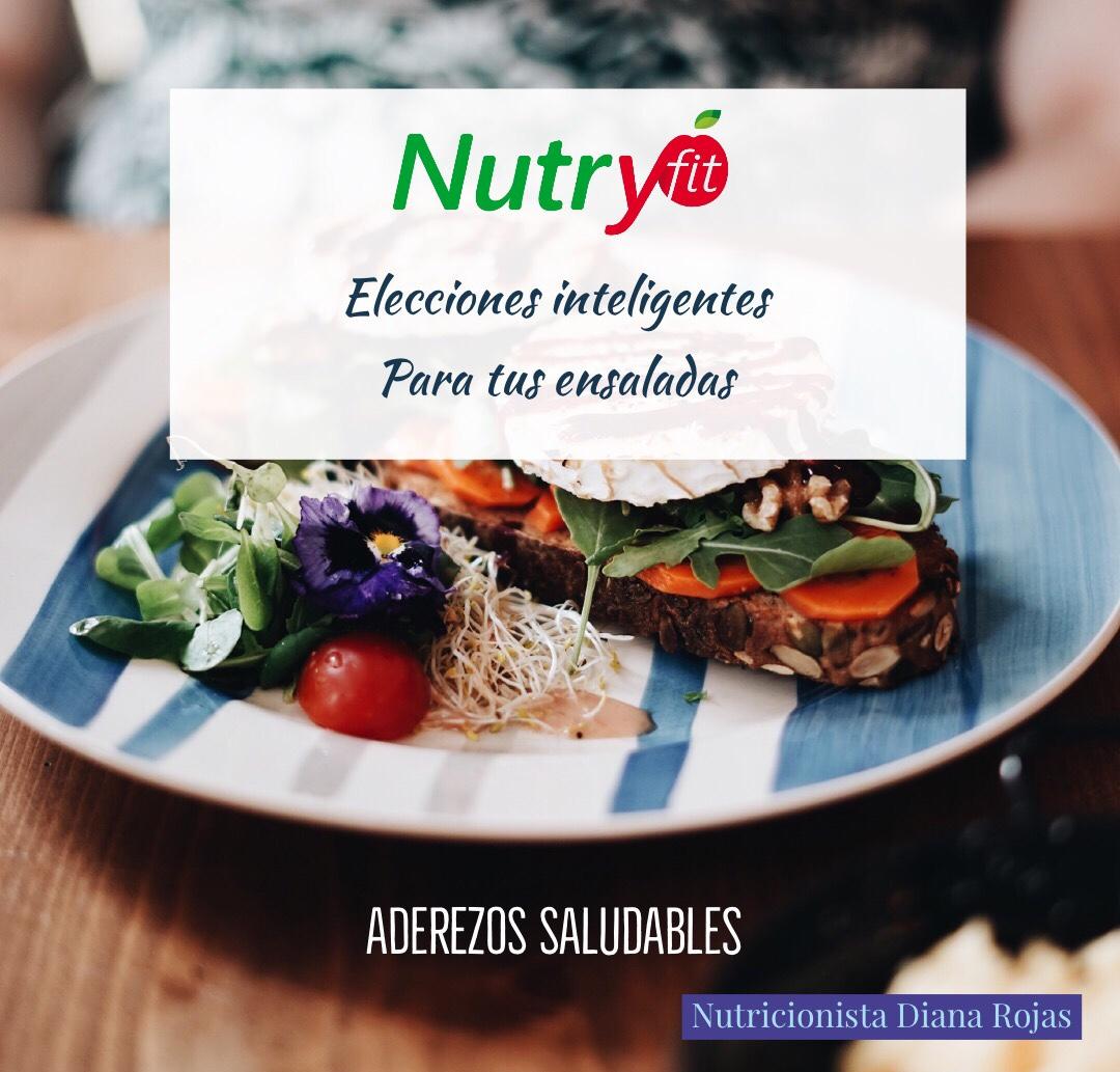Nutricionista Bogota, Nutricionista Diana Rojas, Nutricinista, Nutricionista funcional, Nutryfit, mejor nutricionista Colombia
