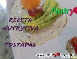 nutryfit, nutricionista Diana Rojas, nutricionista, nutricionista Bogota, nutricionista funcional, nutryfitco, nutricionista oncólogica