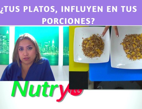 Nutricionista Diana Rojas, Nutricionista, Nutricionista Bogota, Nutryfit, Diana Rojas nutricionistas, Nutricionista Funcional, nutricionista oncológica, Nutricionista vegetariana, nutricionista vegana