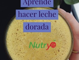 nutricionista Diana Rojas, nutricionista, nutricionista funcional, nutryfit, nutricionista Bogotá