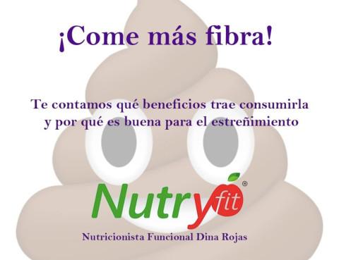 Nutricionista Diana Rojas, Ntryfit, Nutricionista Bogotá, mejor nutricionista, nutricionista, nutricionista funcional.
