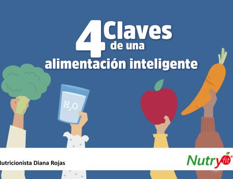 Nutricionista Diana ROJAS, Nutryfit, nutricionista Bogota, nutricionista Colombia, nutricionista funcional, nutricionista vegana, nutricionista oncológica
