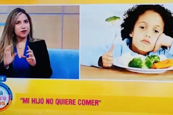 Nutricionista Diana Rojas, nutryfit, nutricionista funcional, nutricionista vegetariana, nutricionista oncologica