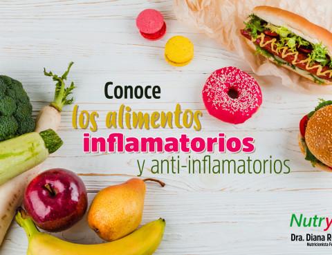 nutricionista, nutricionista Diana Rojas, Nutryfitco, nutricionista funcional, medicina funcional, nutricionista bogota, nutricionista vegetariana, nutricionista oncologica, cetogenica