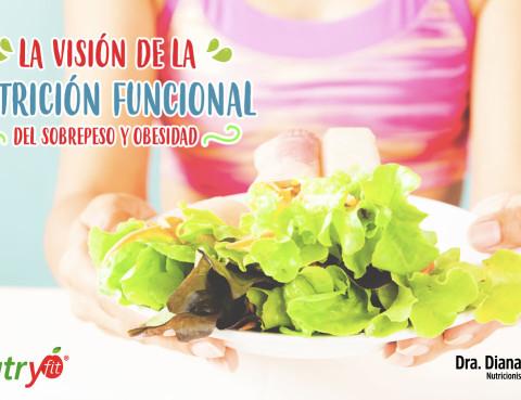 Nutricionista, nutricionista Diana Rojas, Nutrufitco, nutricionista funcional, medicina funcional, nutricionista oncologica, nutricionista vegana, mejor nutricionista,