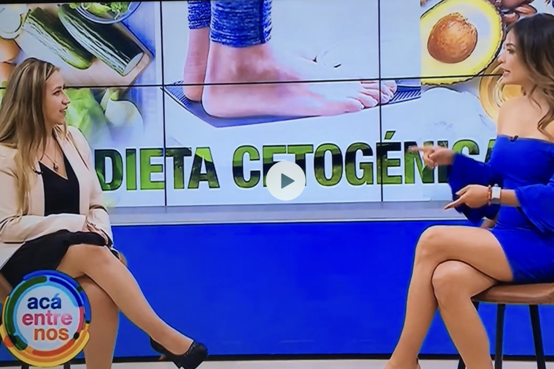 Nutricionista Diana Rojas, Nutryfit, nutricionista Bogotá, mejor nutricionista, nutricionista, Nutryfitco, nutricionista funcional, nutricionista oncologica, nutricionista vegetariana