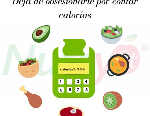 Nutricionista Bogotá, mejor nutricionista, nutricionista funcional, medicina funcional, nutricionista diana rojas