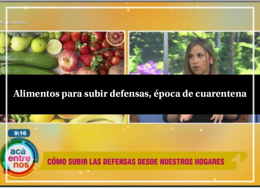 nutricionista Bogotá, mejor nutricionista, nutricionista funcional, medicina funcional, nutricionista diana rojas, disruptores, Nutryfitco, nutryfit, nutricionista oncológica, nutricionista vegetariana, dieta cetogénica