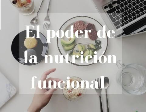 nutricionista Bogotá, mejor nutricionista, nutricionista funcional, medicina funcional, nutricionista diana rojas, Nutryfit, Nutryfitco, nutryfit, nutricionista oncológica, nutricionista vegetariana, dieta cetogénica